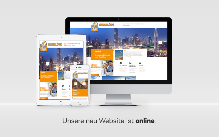 Neue_Website_2016