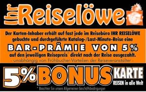 Reisel_Card_2013_Vorn
