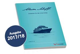 Katalog20172018
